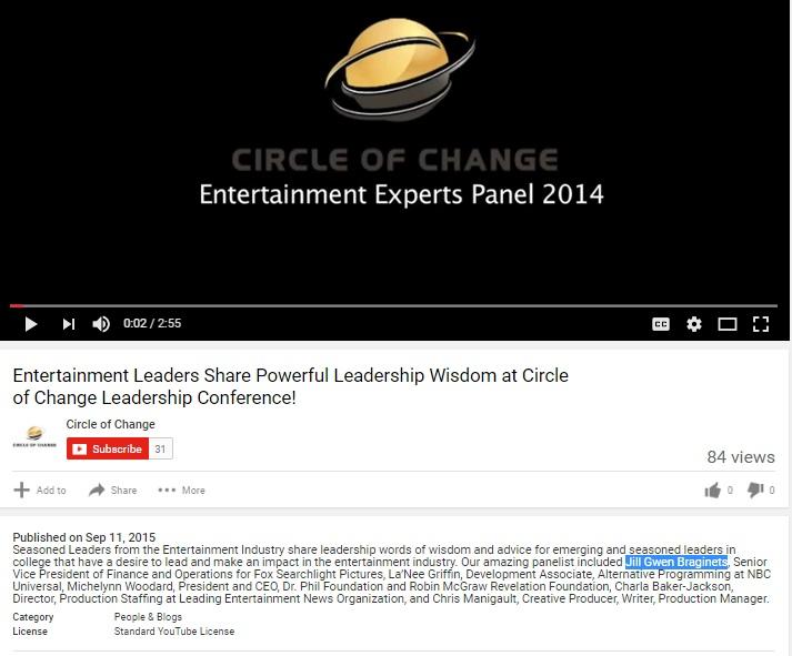 Circle of Change1